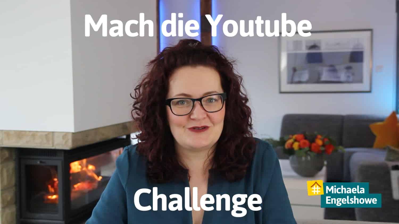 Wie wird mein Youtube Kanal erfolgreicher?