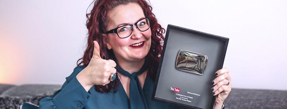 Artikel 13 – ist dein YouTube Wachstum jetzt tot?